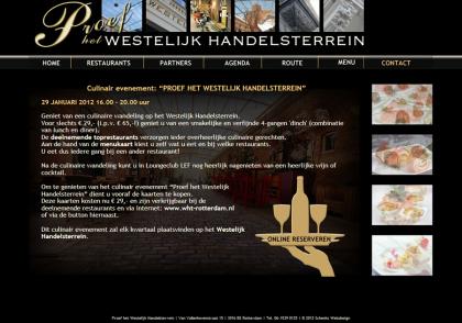 Webdesign Bureau schenkz-webdesign