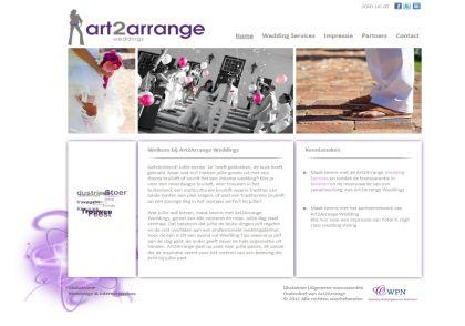 Webdesign Bureau globalname