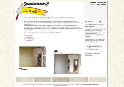 Webdesign Bureau beeldpunt-interactieve-producties